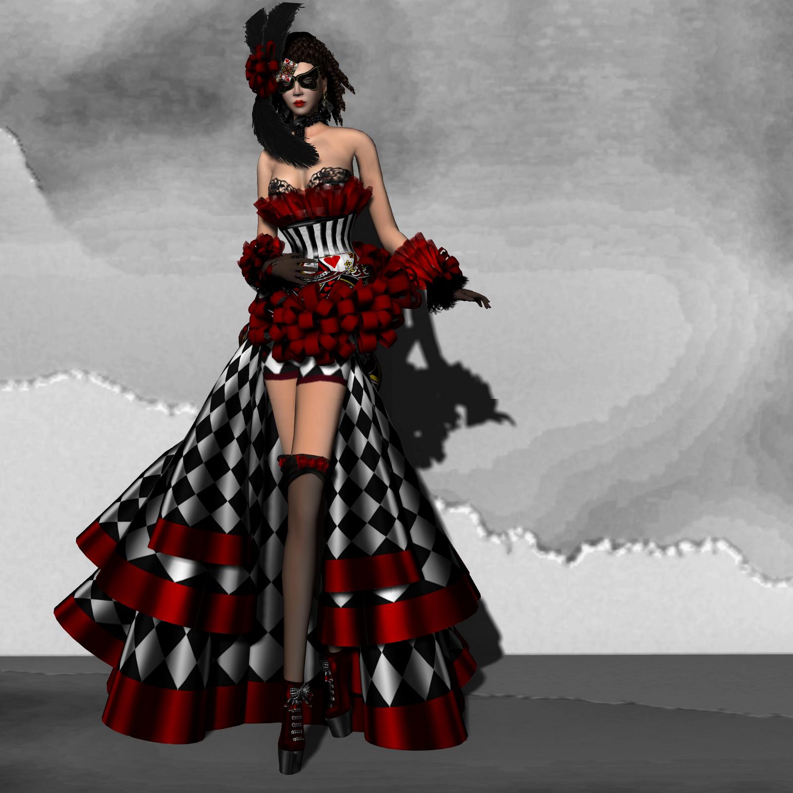 Tres Beau u2013 Venice & Tres Beau u2013 Venice   Kay Fairey u2013 Fashion Forward