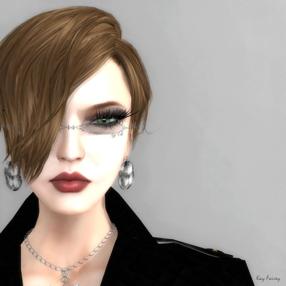 2014.2.28 Glam Dream Coco Black Suit_006