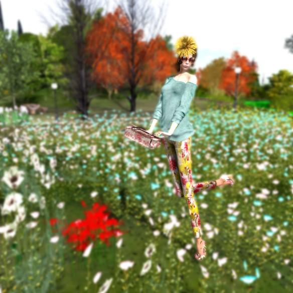2014.3.2 mon tissu spring look_002