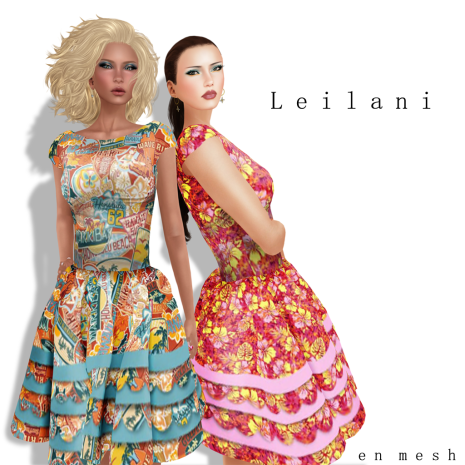 Prism_Leilani_Poster_Text